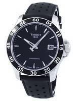 Tissot T-Sport V8 Swissmatic Automatic T106.407.16.051.00 T1064071605100 Men's Watch