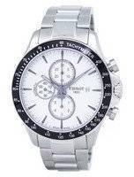 Tissot T-Sport V8 Chronograph Tachymeter T106.427.11.031.00 T1064271103100 Men's Watch
