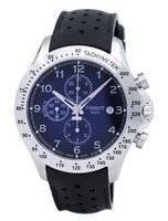 Tissot T-Sport V8 Chronograph Automatic T106.427.16.042.00 T1064271604200 Men's Watch