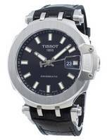 Tissot T-Race T115.407.17.051.00 T1154071705100 Automatic Men's Watch