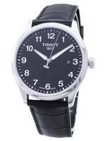 Tissot T-Sport Gent XL Clássico T116.410.16.057.00 T1164101605700 Relógio Masculino de Quartzo