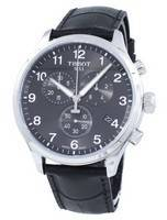 Tissot T-Sport Chrono XL Calssic Quartz T116.617.16.057.00 T1166171605700 Men's Watch