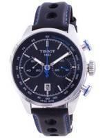 Tissot Alpine On Board Edição Especial Automática T123.427.16.051.00 T1234271605100 100M Relógio Masculino