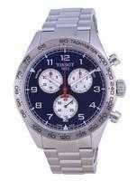 Tissot T-Sport PRS 516 Chronograph Quartz T131.617.11.042.00 T1316171104200 100M Men's Watch