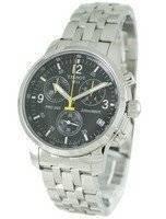 Tissot T-Sport PRC 200 Chronograph T17.1.586.52 T17158652 Men's Watch