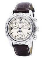 Tissot T-Sport V8 Chronograph T36.1.316.72 T36131672 Men's Watch