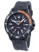 Timex Expedition® Uplander Indiglo Quartz T49940 Men's Watch
