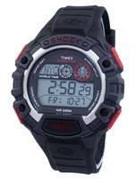 5b933af8cbc1 Timex Expedition Global Shock World Time Alarm Indiglo Digital T49973 Reloj  para hombre