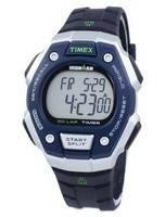 Timex Ironman 30 Lap Indiglo Digital T5K823 Men's Watch