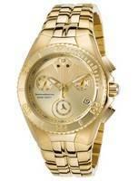 TechnoMarine Dream Cruise Collection Chronograph TM-115096 Men's Watch