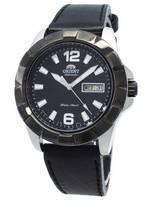Refurbished Orient Anchor FEM7L003B9 Automatic Analog Men's Watch