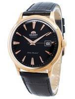 Refurbished Orient 2nd Generation FAC00001B0 AC00001B Automatic Men's Watch