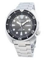 Refurbished Seiko Prospex Automatic SRPC23 SRPC23K1 SRPC23K 200M Men's Watch