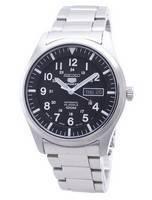 Refurbished Seiko 5 Sports Automatic SNZG13 SNZG13J1 SNZG13J 100M Men's Watch