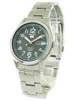 Refurbished Seiko 5 Sports Automatic SRP271J1 SRP271J Men's Watch