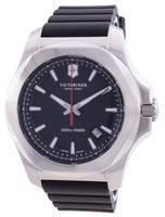 Victorinox Swiss Army I.N.O.X. 241682.1 Quartz 200M Men's Watch