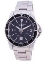 Victorinox Swiss Army Maverick 241697 Quartz 100M Men's Watch