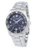 Victorinox Maverick Swiss Army Automatic 241708 Women's Watch