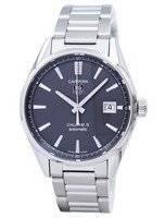 TAG Heuer Carrera Automatic WAR211C.BA0782 Men's Watch
