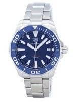 Tag Heuer Aquaracer Quartz WAY111C.BA0928 Men's Watch