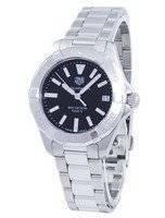 TAG Heuer Aquaracer Quartz Relógio de Mulher WBD1310.BA0740