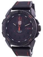 Luminox ICE-SAR Arctic XL.1002 Quartz 200M Men's Watch
