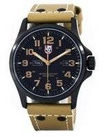 Luminox Atacama Field Day Date 1920 Series Swiss Made 200M XL.1925 Men's Watch