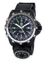 Luminox Recon punkt mand 8820 serie Swiss Made 200M XL.8832.MI Herreur