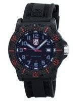 Luminox Black OPS 8880 Series Quartz XL.8895 Men's Watch