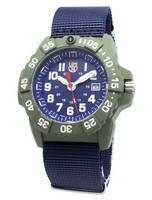 Luminox Navy Seal XS.3503.ND Quartz Men's Watch