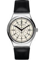 Swatch Irony Sistem Soul Automatic YIS402 Men's Watch