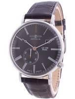 Zeppelin LZ120 Rome 7134-2 71342 Quartz Men's Watch