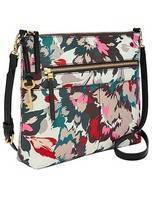 Fossil Fiona Cross Body ZB7271677 Women's Bag