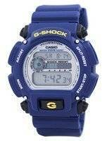 Relogio Casio Digital G-Shock DW-9052-2VDR DW9052-2VDR Homem