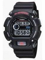 Casio G-Shock DW9052-1V
