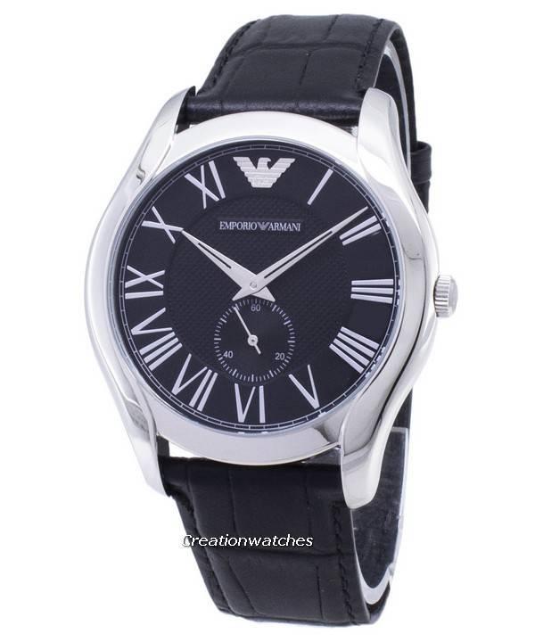 Emporio Armani Classic Quartz AR1703 Men s Watch b0031c801cbea