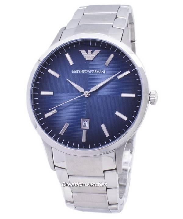 Emporio armani браслеты для часов лететь