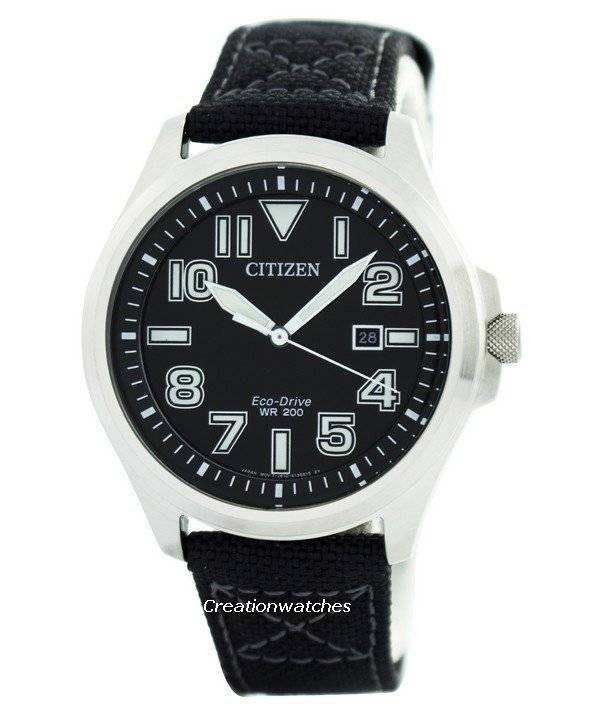 Eco 200m De Aw1410 Hombre Citizen Drive Reloj 24e Military 1JKuTlF3c