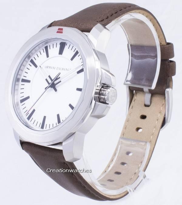 Reloj de hombre Armani Exchange Quartz AX1903