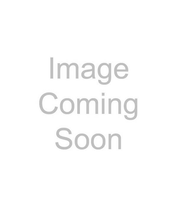 Casio Baby-G Chronograph Alarm Sports BGD-120P-7ADR Womens Watch - Click Image to Close
