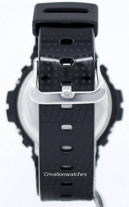 Dw 1dr Dw6900nb G 6900nb Para Reloj 1 Hombre Casio Shock ukXPZi