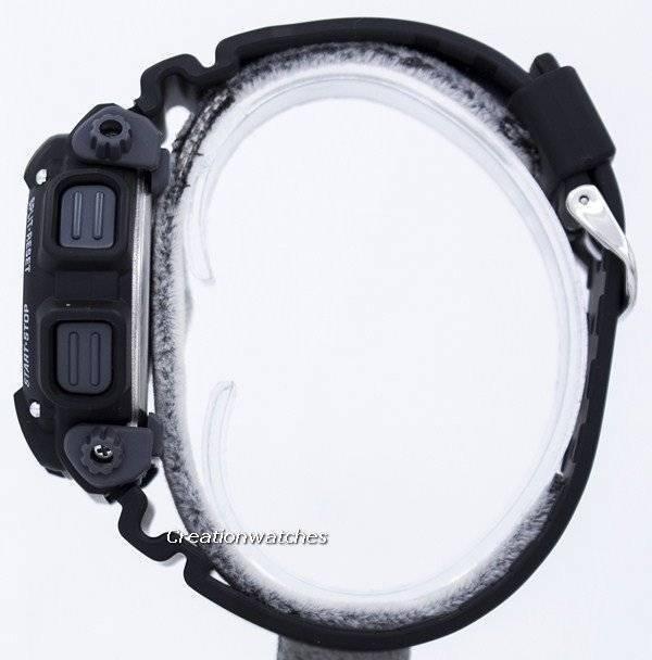 704a642f7 Casio G-Shock GShock DW-9052-1VDR DW 9052 DW9052 DW-9052