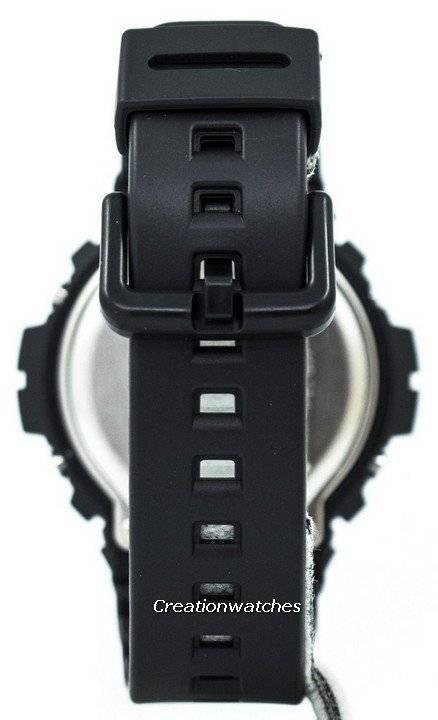 ed3e1dc304e Casio G - Shock DW6900-1V DW 6900 DW6900 DW-6900-1V pt