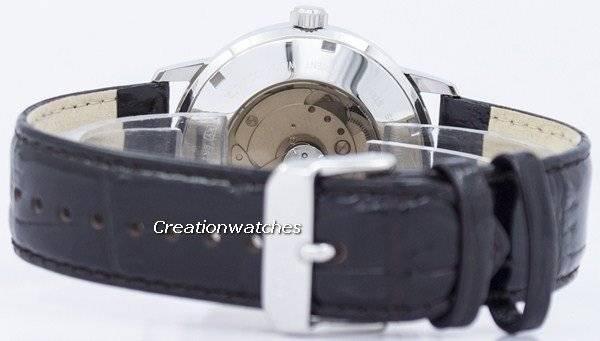 Orient Automatic ER27007W Men's Watch - Click Image to Close
