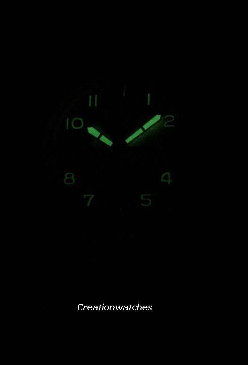 9dec0875a Fossila Dean kronograf Gold Tone rostfritt stål FS4867 mäns klocka