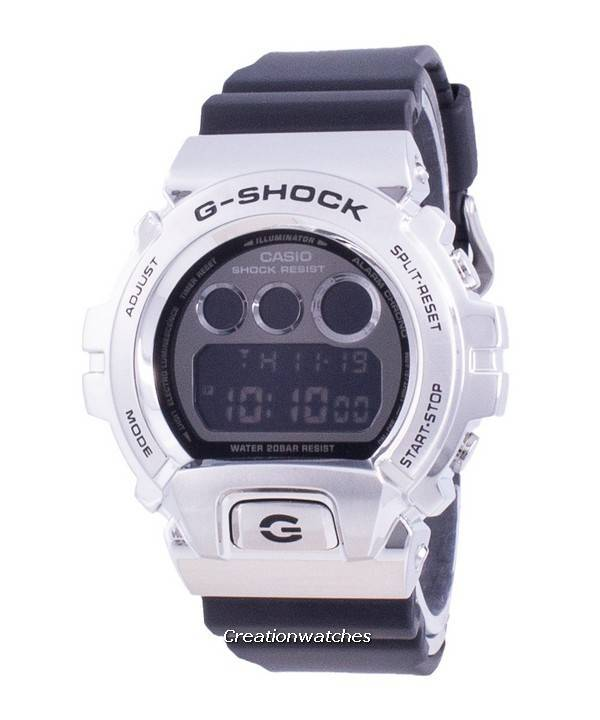 GM 6900 1 LRG