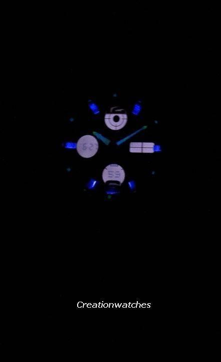 e973d7cdcb4 Relógio Casio G-Shock Mudmaster Tough Solar 200m GSG-100-1A8 GSG100 ...