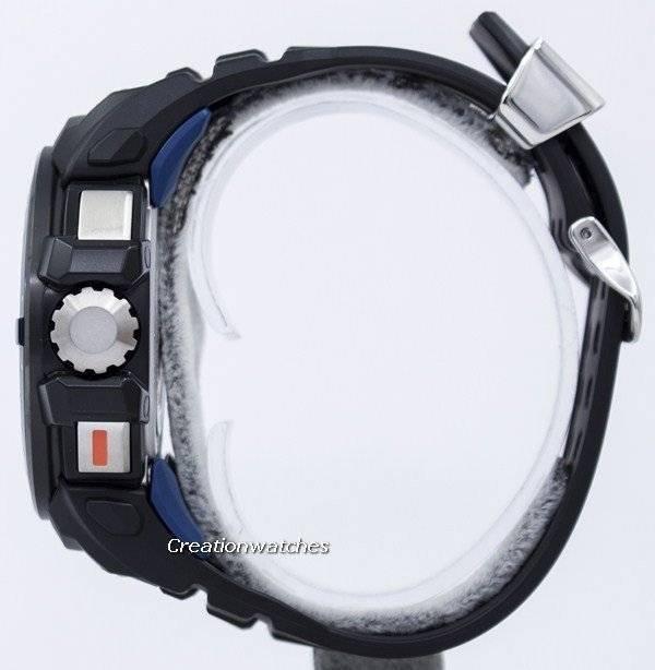 Shock Quad Sensor Tough Gwn Reloj Para Gulfmaster Gwnq1000 A Los Golpes G Q1000 Resistente Hombre Solar 1a Casio YIb76ymgvf