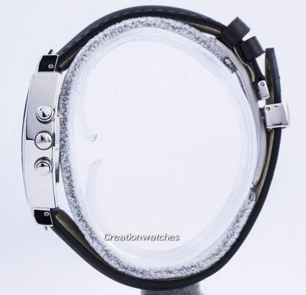 Hamilton Ventura Chronograph Quartz H24412732 Men's Watch - Click Image to Close