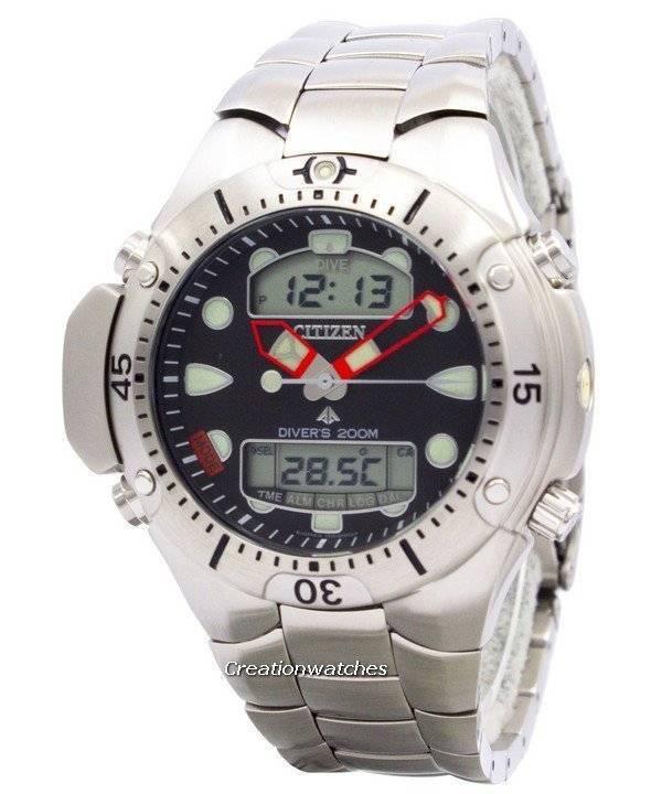 Citizen BN 2036-14E la nouvelle aqualand JP1060-52E_LRG